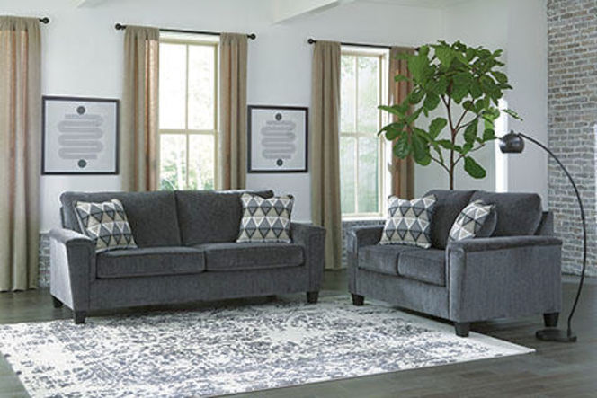 83905 Sofa & Loveseat for sale in Midvale , UT