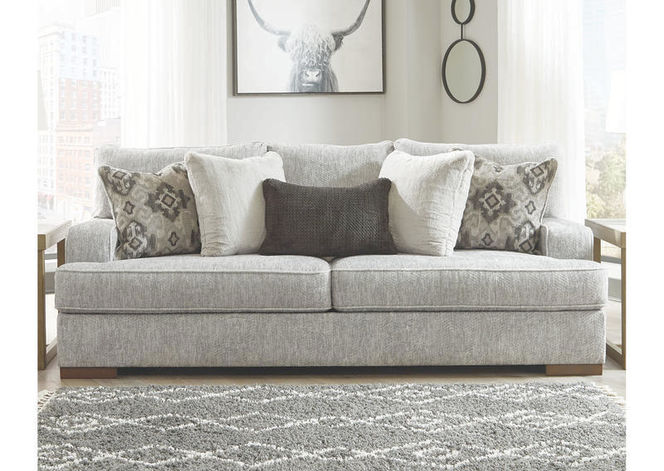 846 Deep Sofa & Loveseat for sale in Midvale , UT