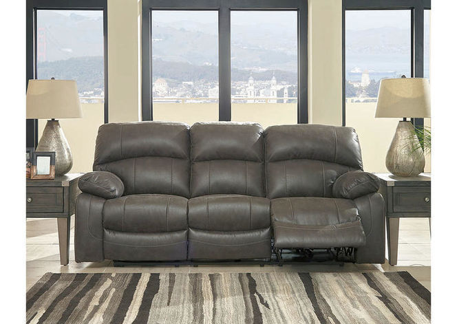 51601 Reclining Sofa for sale in Midvale , UT