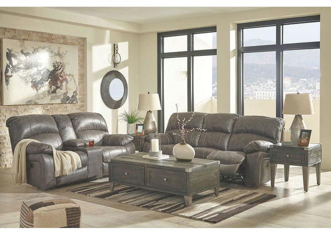51601 Reclining Sofa & Loveseat for sale in Midvale , UT