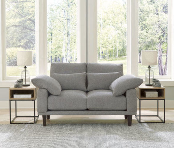 917 Gray Loveseat for sale in Midvale , UT