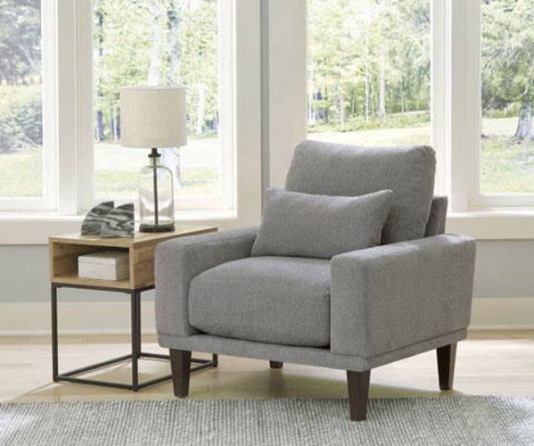 917 Gray Chair for sale in Midvale , UT