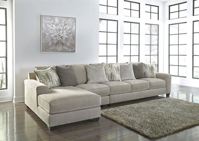 395 3-Piece Ardsley Sectional for sale in Midvale , UT