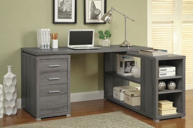 800518 Coaster Desk for sale in Midvale , UT