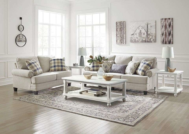 195 Sofa with Loveseat for sale in Midvale , UT