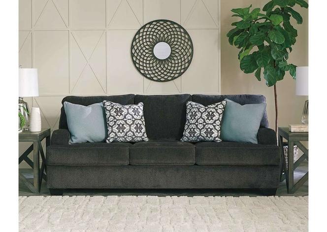 141 Sofa for sale in Midvale , UT