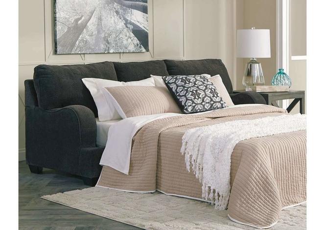 141 Sofa Sleeper for sale in Midvale , UT