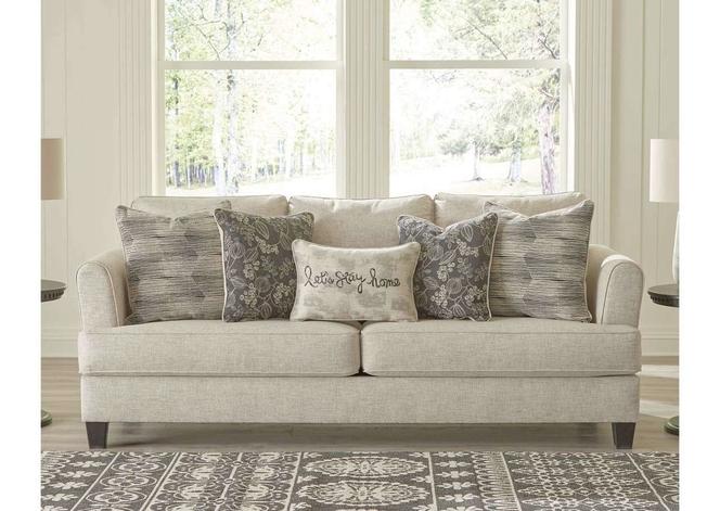 390 Linen Sofa for sale in Midvale , UT