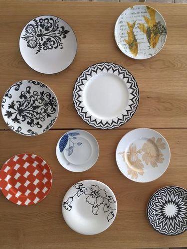 Fun Plates! for sale in Sandy , UT