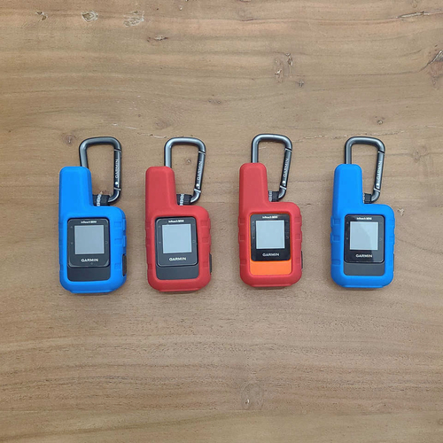 Garmin inReach Mini w/ unlimited texting and tracking plan (4 units available) for rent in Lehi , UT