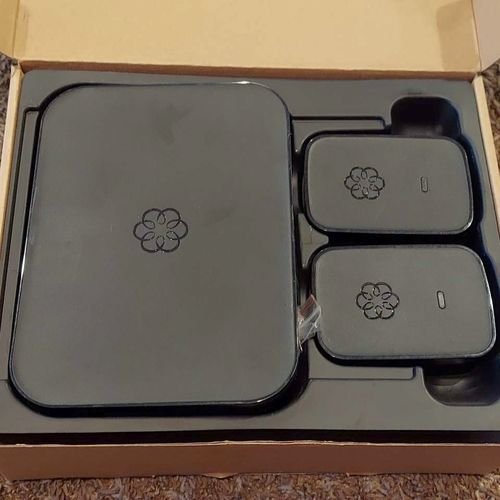 Ooma office business phone system for sale in Provo , UT