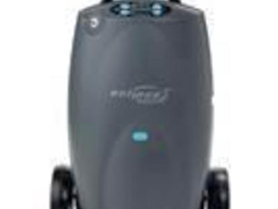 Portable Travel Faa approved Oxygen Concentrator