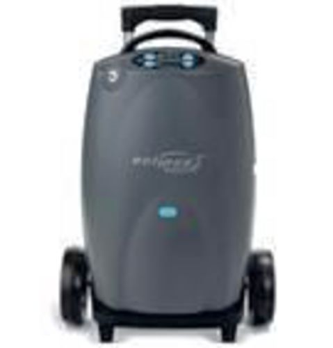 Portable Travel Faa approved Oxygen Concentrator for sale in west jordan , UT