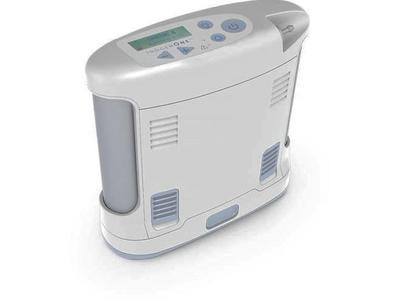 New Used rentals Portable Oxygen Concentrators