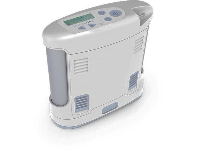 New Used rentals Portable Oxygen Concentrators  for sale in west jordan , UT