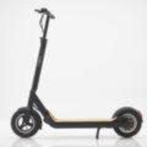 Electric Scooter Imax i max S1 Top of the line new for sale in west jordan , UT