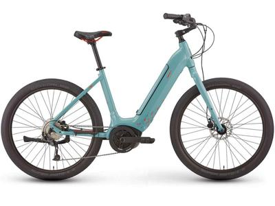 2021 Best Price Electric Bike E New Nice