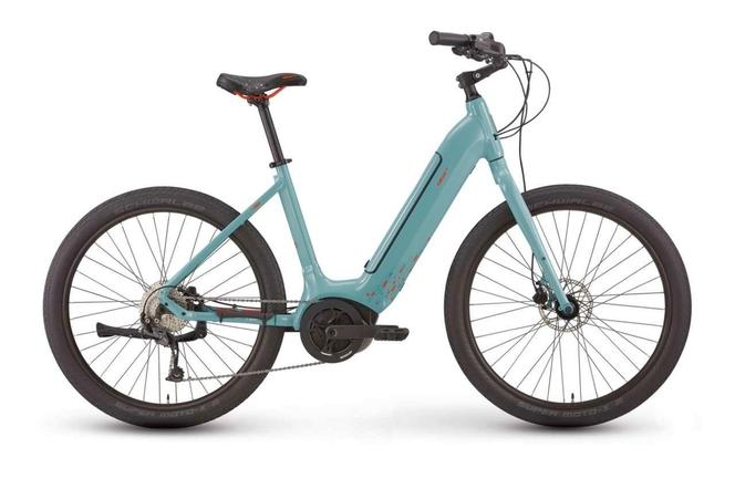 2021 Best Price Electric Bike E New Nice for sale in West Jordan , UT