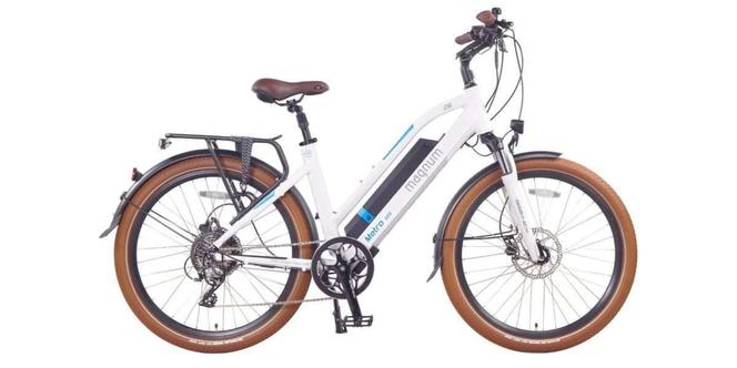 Electric Bike e Step through 750 watt  All Bikes On Sale Ebike for sale in West Jordan , UT