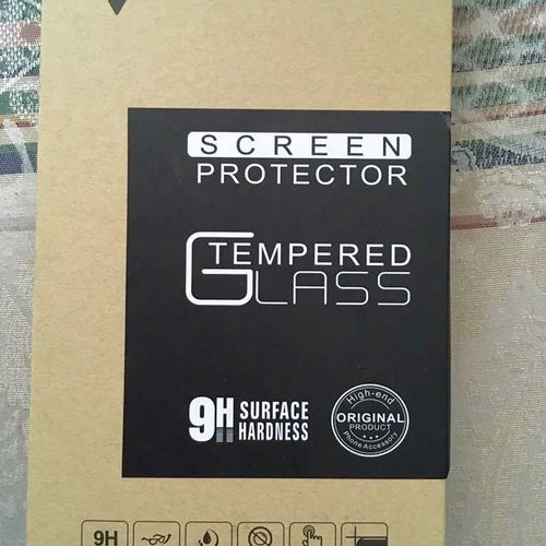 iPhone 12 Pro Max Screen Protector for sale in Spanish Fork , UT