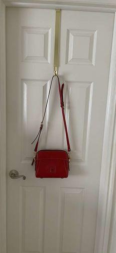 Dooney and Bourke Handbag  for sale in South Jordan , UT