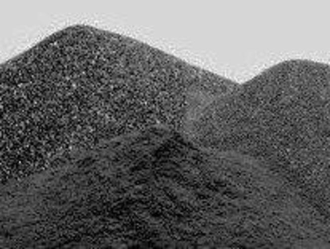 Silicon Carbide Tumbler lapidary Grit & Polish for sale in South Jordan , UT