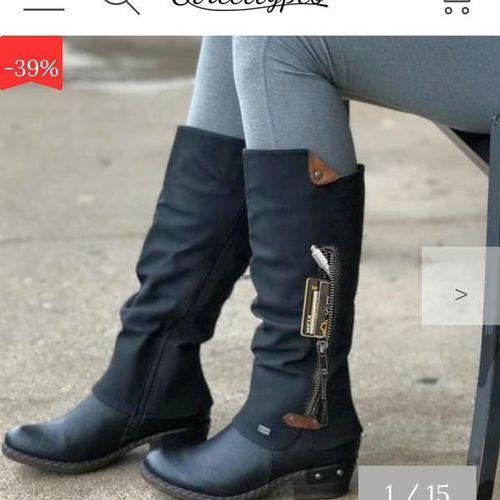 Women's Boots for sale in Kearns , UT