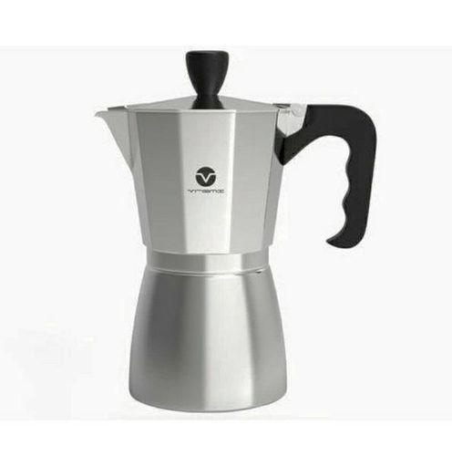 Espresso maker for sale in Saratoga Springs , UT