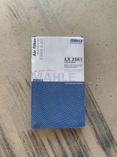 New Mahle Air Filter 2002-2006 LX 2561 for sale in Saratoga Springs , UT