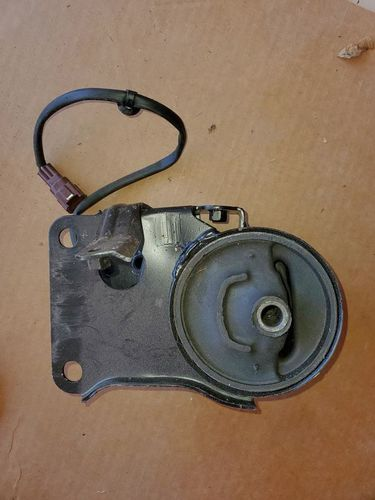 REAR ENGINE MOUNT for sale in Saratoga Springs , UT