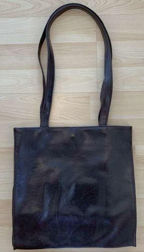 Brown Bag Purse for sale in Murray , UT