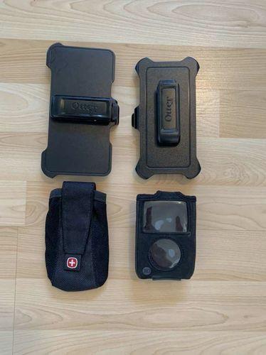 Otter Box Cases, I-Pod Case & Cell Phone Case for sale in Murray , UT