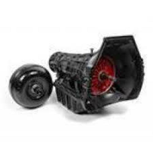 HIGH PERFORMANCE FORD DIESEL E40D/4R100 450HP for sale in Salt Lake City , UT