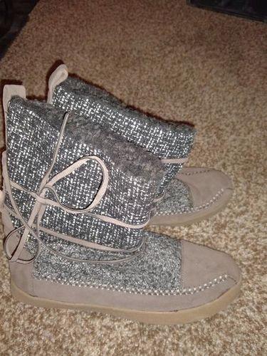 Madden Girl boots for sale in Sandy , UT