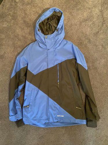 Descente Shell Jacket: Size LG for sale in Salt Lake City , UT
