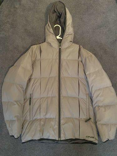 Descente Reversible Down Puffy Jacket: LG for sale in Salt Lake City , UT