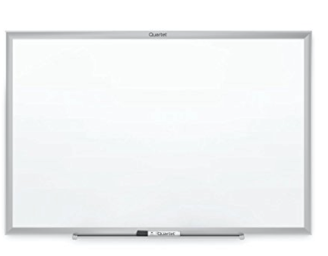 NEW 4'X 6' AND 4' X 8' NON MAGNETIC WHITEBOARD for sale in South Jordan , UT