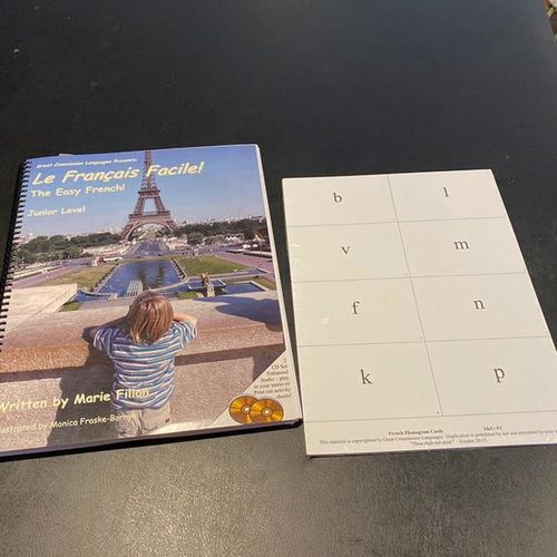 The Easy French JR. Level for sale in Draper , UT