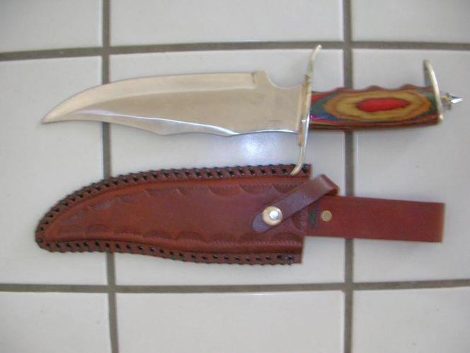 Bowie Knife for sale in Ogden , UT