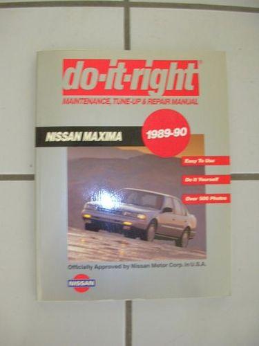 DO- IT- Right for sale in Ogden , UT