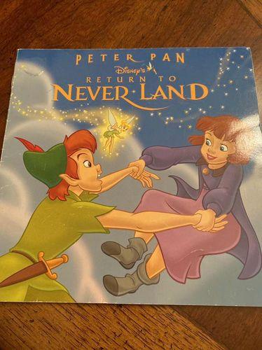 Peter Pan  for sale in West Jordan , UT