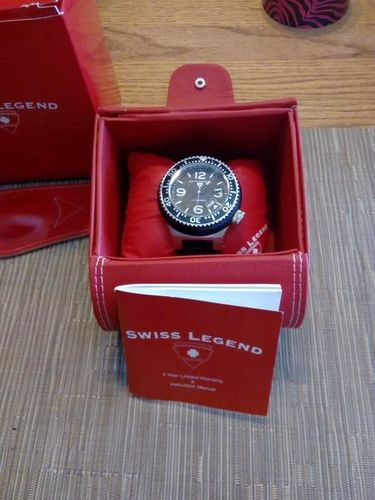55MM watch for sale in Syracuse , UT