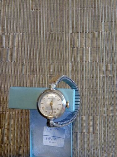 Woman's watch for sale in Syracuse , UT