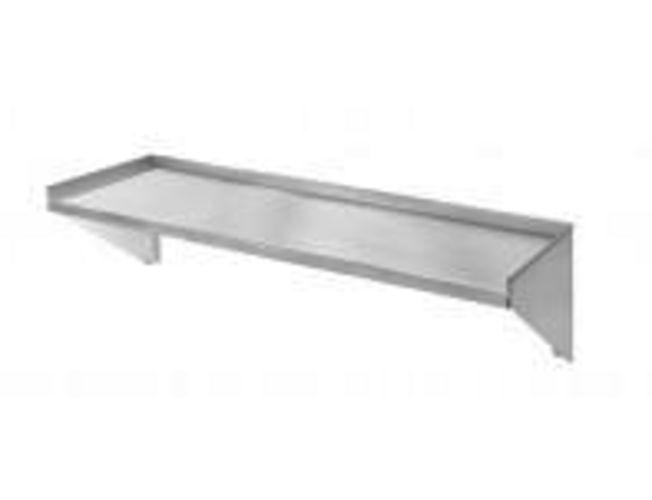 new stainless steel wall shelves for sale in Salt Lake City , UT