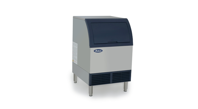 Ice Machines, New w/ full manufacturer warranty for sale in F.S.S. Salt Lake , UT