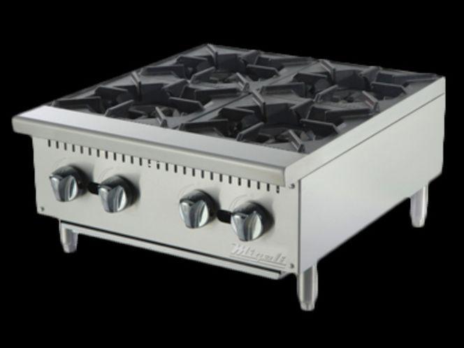 Countertop Hot Plate Burner for sale in Salt Lake City , UT