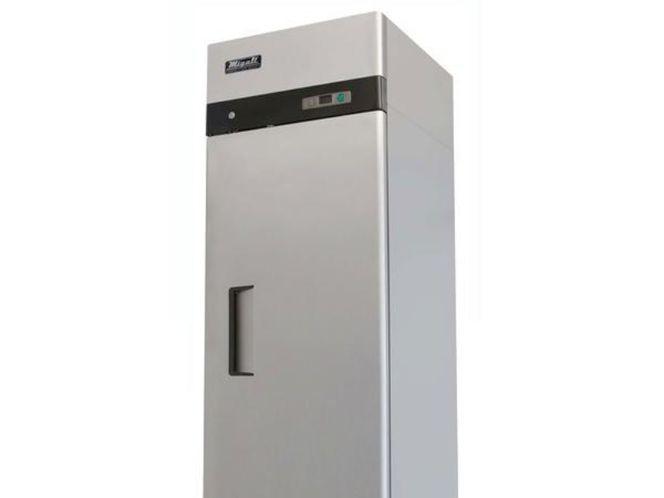 New Top Mount Refrigerators & Freezers for sale in Salt Lake City , UT