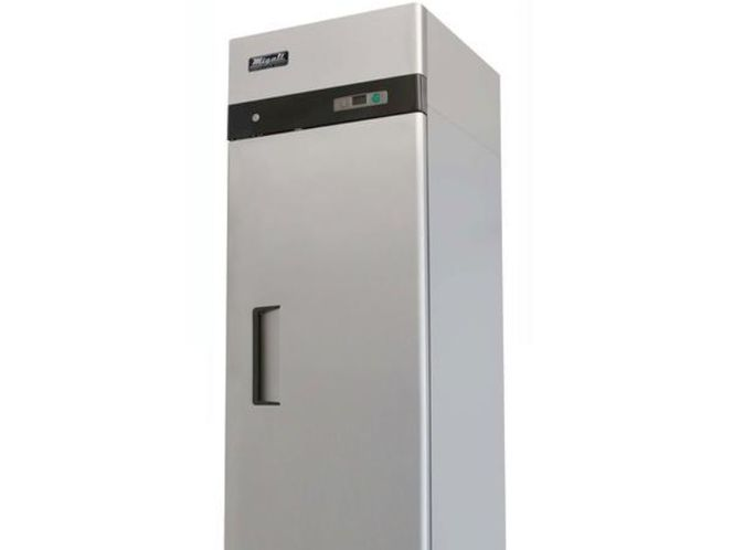 New Top Mount Refrigerator For Lease With Warranty for sale in F.S.S. Salt Lake , UT