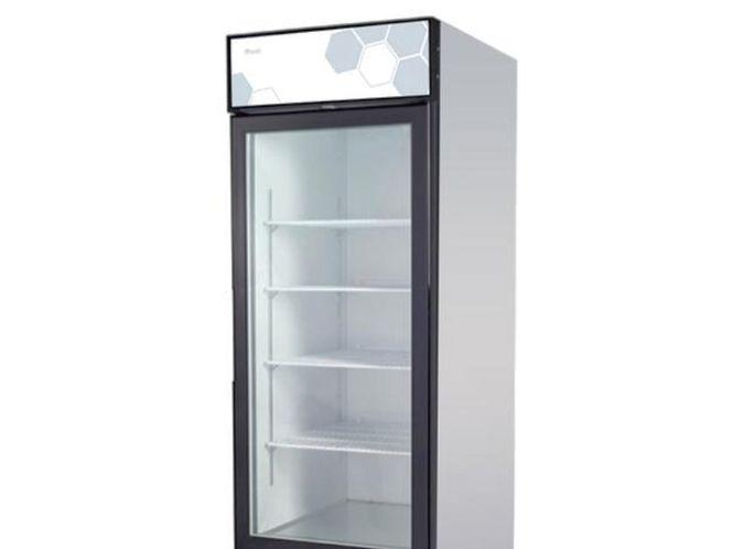 New Glass Door Refrigerator for sale in Salt Lake City , UT