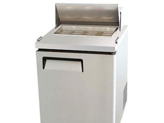 New Refrigerated Prep Tables for sale in Salt Lake City , UT